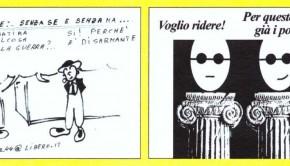 Vignette Mostra