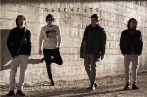 BaseMents Foto_3_1