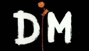 Speciale Depeche Mode