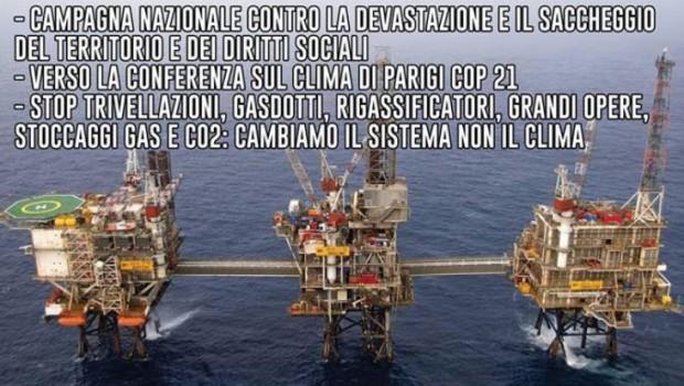 Trivelle Zero Ancona