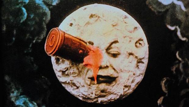 viaggio-nella-luna