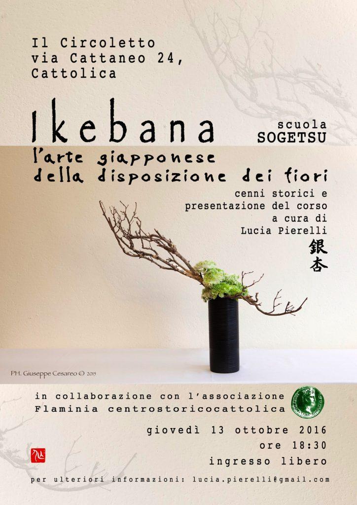 ikebana-web-jpg-lq