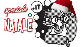 edizione speciale Natale