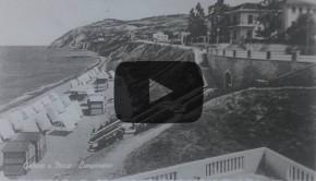 Podcast Storia di Gabicce Mare