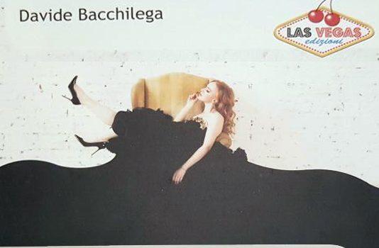Davide Bacchilega