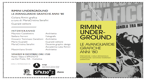Rimini Underground