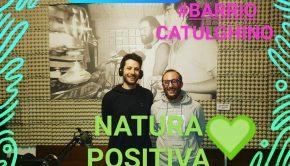 Barrio Catulghino free canapa