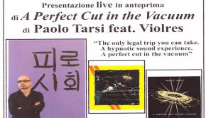 Paolo Tarsi in concerto