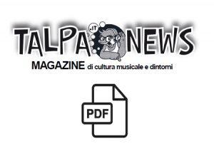 Scarica TalpaNews